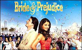 bride_and_prejudice_270.jpg