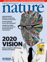 cover_nature_computing_issue.jpg