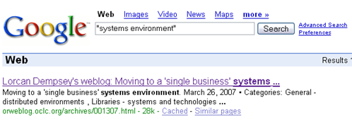 googlesearch.png