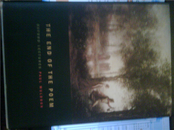muldoonbookcover.jpg