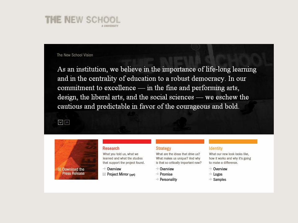 newschool.png
