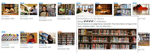 stocklibrary.png