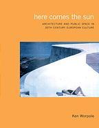 sun.jpg.jpg