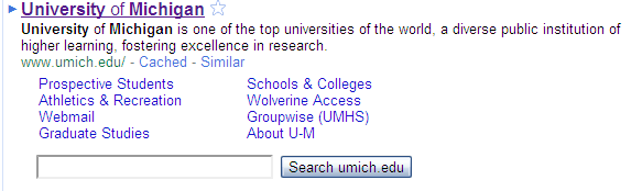 umichserp.png